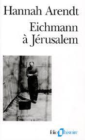 eichmann couv