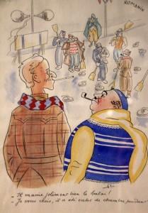 dessin-humoristique-balai-Jean-Moulin